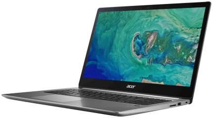 Ноутбук Acer Swift 3 SF314-56-55MA (NX.H4CER.003)