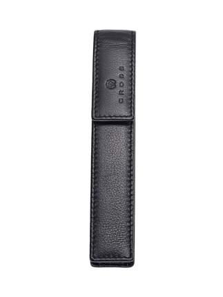 Набор подарочный Cross - чехол для ручки + подарочная упаковка