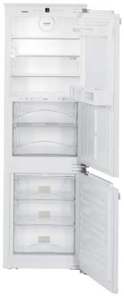 Встраиваемый холодильник LIEBHERR ICBN 3324-21 001 White