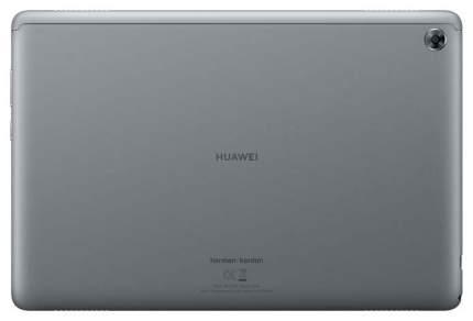 Планшет HUAWEI MediaPad M5 Lite Silver (BAH2-L09)