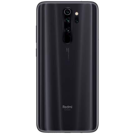 Смартфон Xiaomi Redmi Note 8 Pro RU 6+64Gb Mineral Grey