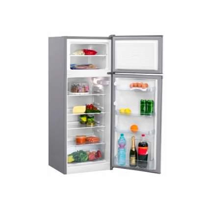 Холодильник NordFrost NRT 141 332 Silver