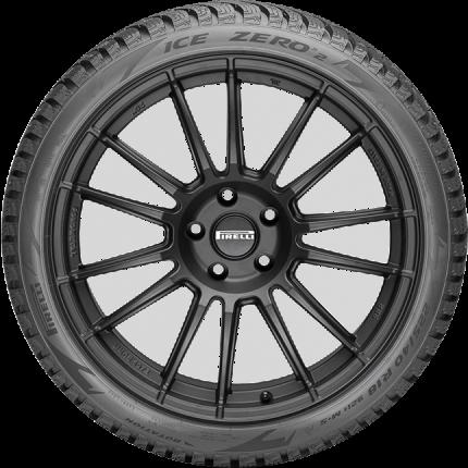Pirelli  225/50/17  T 98 W-Ice ZERO 2  XL Ш.