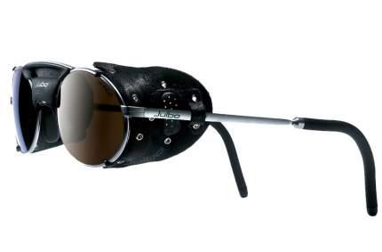 Очки Julbo Micropore Pt темно-серый 24 6 20