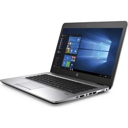 Ноутбук HP EliteBook 840 G4 2TM33ES