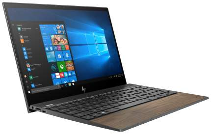 Ультрабук HP Envy 13-aq1009ur 8RU71EA