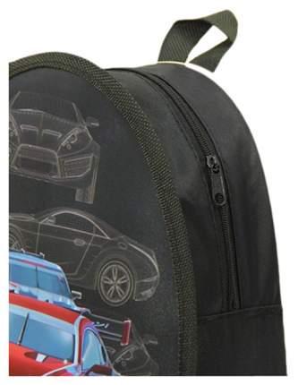 """Детский набор """"Тачка"""" (кепка+ рюкзак) Sima-Land"""