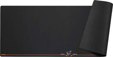 Игровой коврик Gigabyte AMP900
