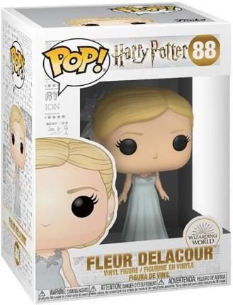 Фигурка Funko POP! Movies: Harry Potter: Fleur Delacour