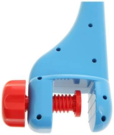 Мобиль Junfa toys Пчелки со световыми и звуковыми эффектами SL81001A
