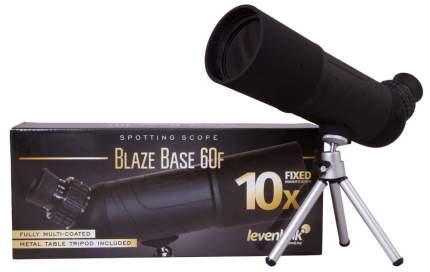 Зрительная труба Levenhuk Blaze BASE 60F