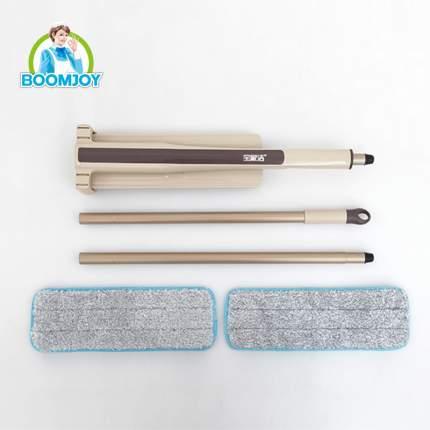 Швабра Boomjoy 133 см