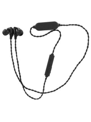 Беспроводные наушники Gorsun E15 Black