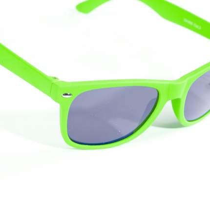 Солнечные очки для мальчиков COCCODRILLO зеленый