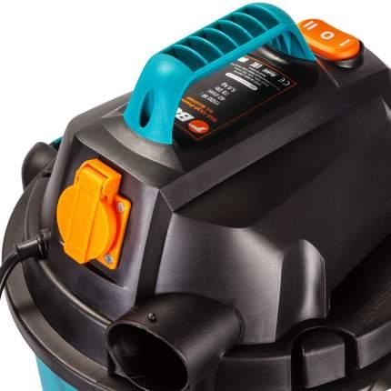 Строительный пылесос Bort BSS-1530-Premium