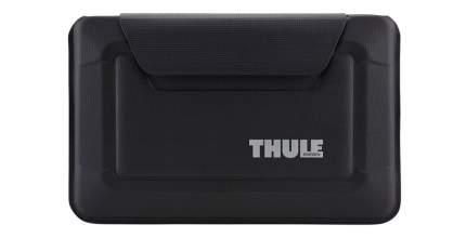 """Чехол для ноутбука 11"""" Thule Gauntlet 3.0 черный"""
