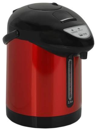 Термопот Home Element HE-TP621 Red