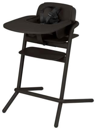 Столик для стульчика для кормления Cybex Lemo Tray Infinity Black