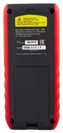 лазерный дальномер Elitech ЛД 40Н