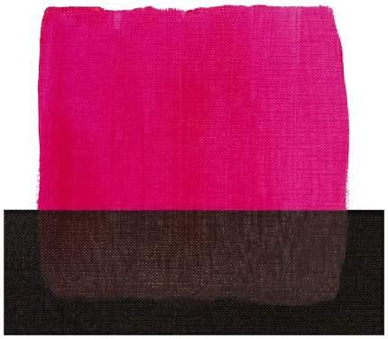 Акриловая краска Maimeri Acrilico M0916215 розовый флуоресцентный 75 мл