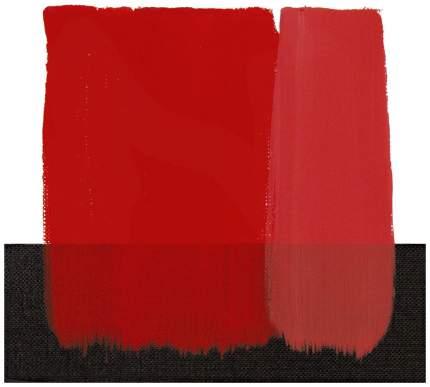 Масляная краска Maimeri Classico кадмий красный средний 20 мл