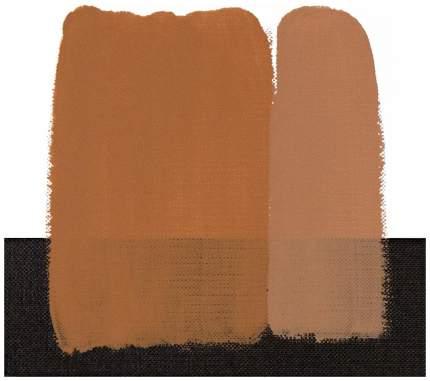 Акриловая краска Maimeri Idea Decor песочный M3818067 110 мл