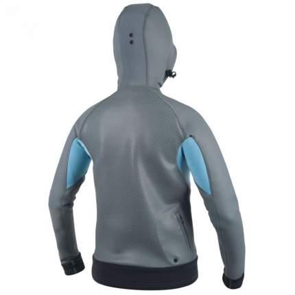 Гидрокуртка NeilPryde Hooded Jacket, C1, 36 EU