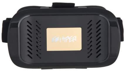 Очки виртуальной реальности HIPER VRX