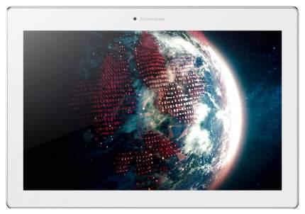 Планшет Lenovo TAB 2 A10-70L 16Gb LTE White