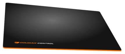 Игровой коврик Cougar Control S