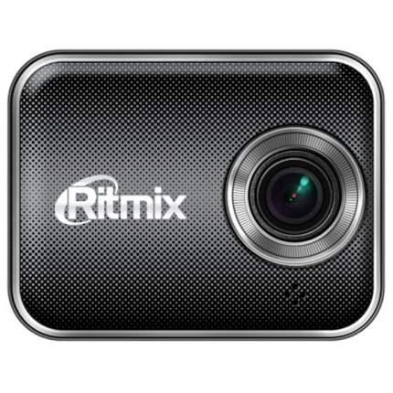 Видеорегистратор Ritmix AVR-777 Smart