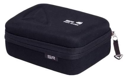 Кейс для экшн-камеры GoPro SP POV Case XS GoPro-Edition black 53030