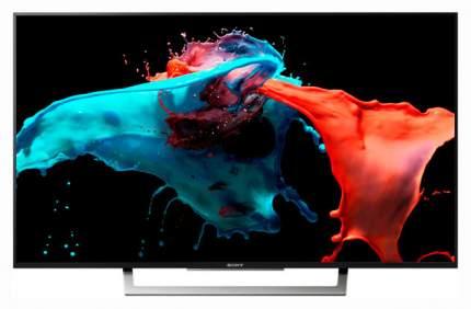 LED Телевизор 4K Ultra HD Sony KD-43XD8099