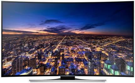 LED Телевизор 4K Ultra HD Samsung UE55HU8700T