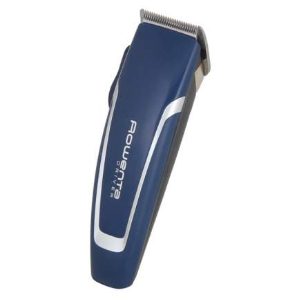 Машинка для стрижки волос Rowenta TN1600F0