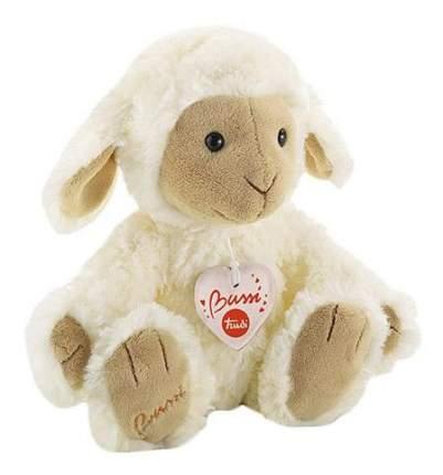 Мягкая игрушка Trudi Овечка, 25 см