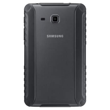 """Чехол для планшетного компьютера Samsung Protective Cover Tab A 7"""" Black (EF-PT280CBEGRU)"""