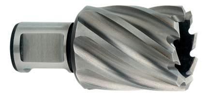 Сверло по металлу для дрелей, шуруповертов metabo 626512000