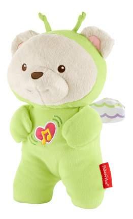 Мягкая игрушка Fisher-Price Медведь (DFP20)