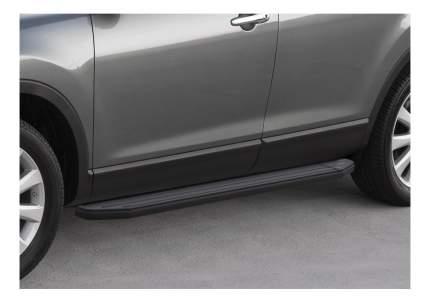 Порог-площадка RIVAL для Audi (A193ALB.5801.2)