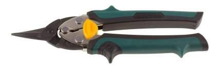 Ручные ножницы по металлу KRAFTOOL 2326-S