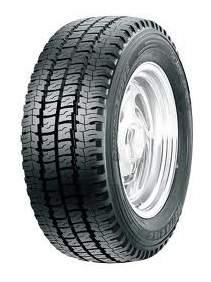 Шины Tigar Cargo Speed 225/75 R16C 118/116R (261307)