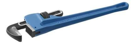 Трубный ключ Зубр 27339-3_z01