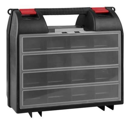 Пластиковый ящик для инструментов Зубр 38035-14