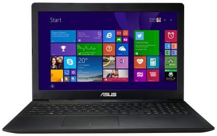 Ноутбук ASUS P553MA-BING-SX1181B (90NB04X6-M27690)