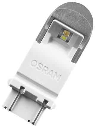Лампа светодиодная автомобильная OSRAM 2W 12VW2.5X16Q (3557CW-02B)