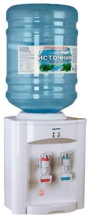 Кулер для воды Aqua Work 720-T Белый