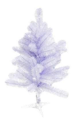 Ель искусственная Triumph tree Исландская 788612 60 см белая