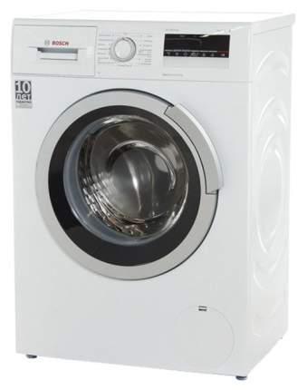 Стиральная машина Bosch WLN2426EOE