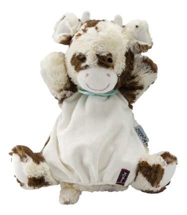 Кукла на руку Kaloo Друзья - Корова